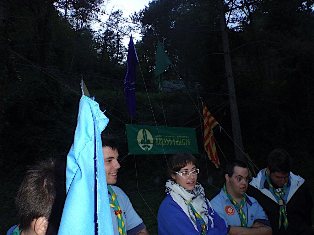 Sortida Passes 2010 - PA020142.JPG