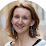 Julie ALBENQUE's profile photo