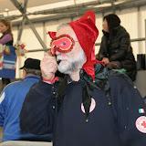 V Carnevale per bambini AVIS - CRI - 14 febbraio 2010 - Foto Domenico Cappella