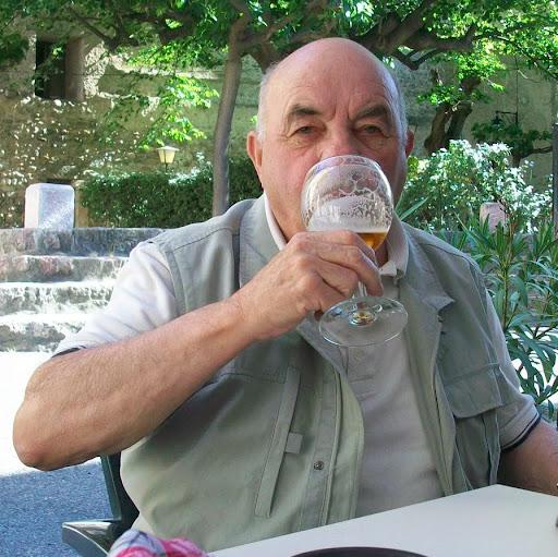 Michel Noel
