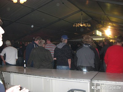 Erntedankfest 2008 Tag2 - -tn-IMG_0874-kl.jpg