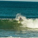20140602-_PVJ0093.jpg
