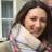 Laura Iacobet avatar image