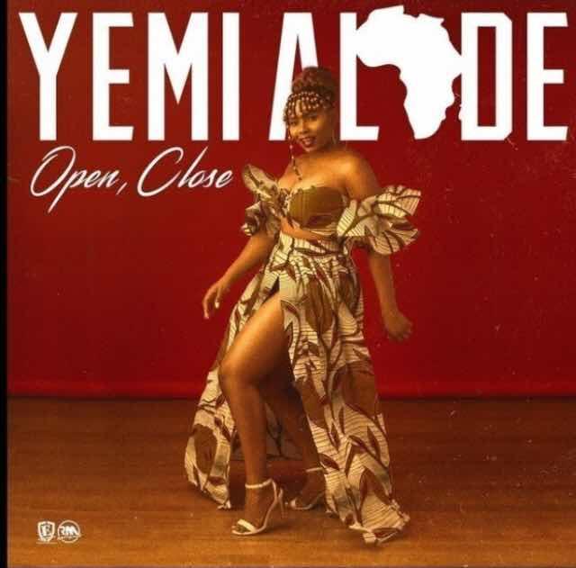 #Abiodunsblog, #downloadmp3, #newmusic, #newsongs, #yemialade, MUSIC