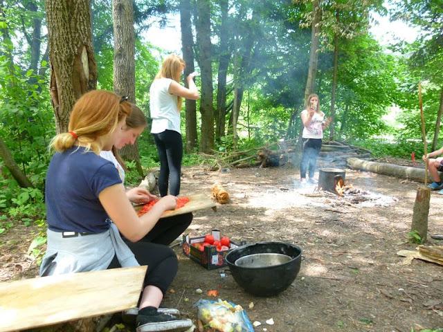 Obóz Ustrzyki 2015 - P1130312_1.JPG