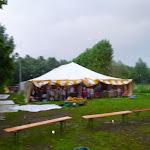 De Pinte 2012-3 - P1010608.JPG