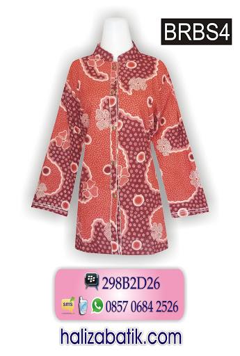 model batik modern, grosir baju batik, gambar batik