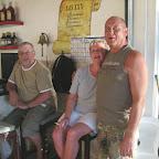 3 Jean Marie, Fr+ Jo.JPG