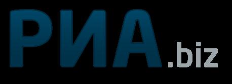 www.RIA.biz - доска бесплатных частных объявлений