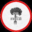 Ataclub R