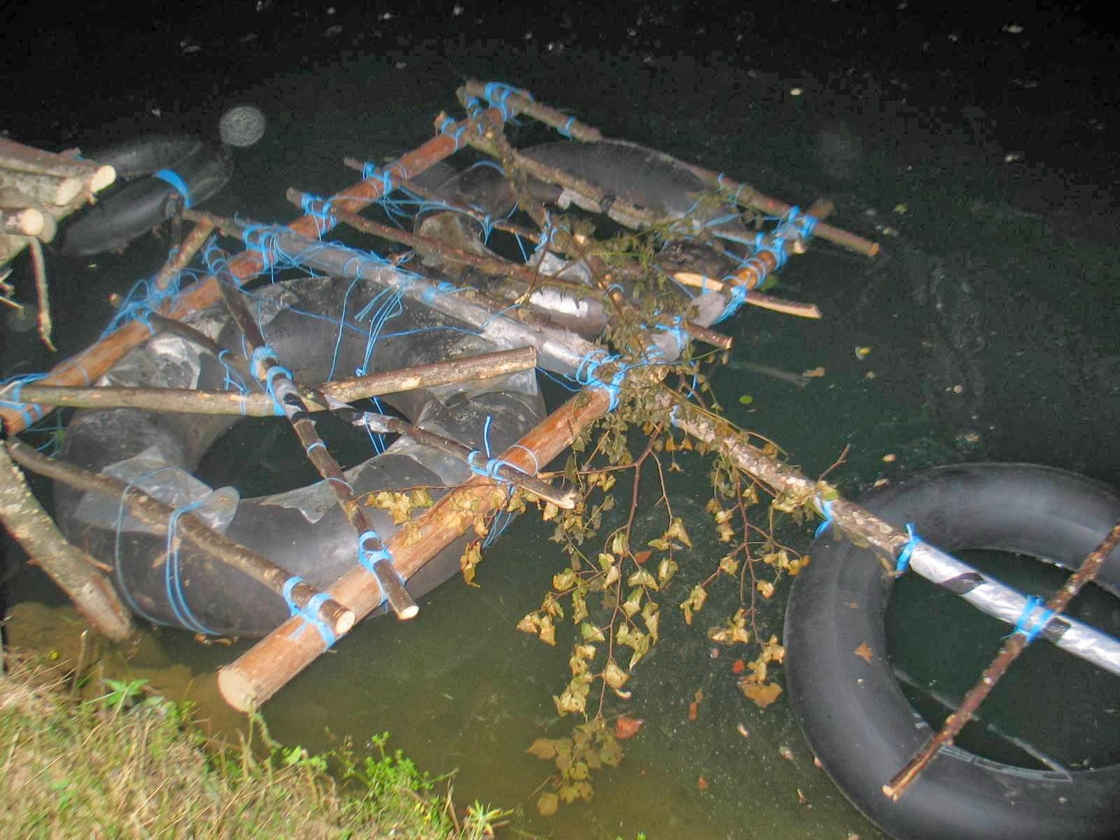 Taborjenje, Lahinja 2006 1.del - IMG_4589.JPG