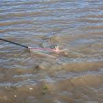 20160710_Fishing_Grushvytsia_011.jpg