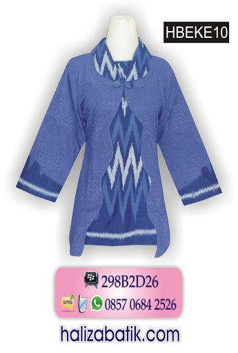 baju online murah, toko baju online, baju baju batik