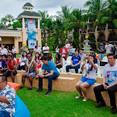 Quiksilver-Open-Phuket-Thailand-2012_43.jpg