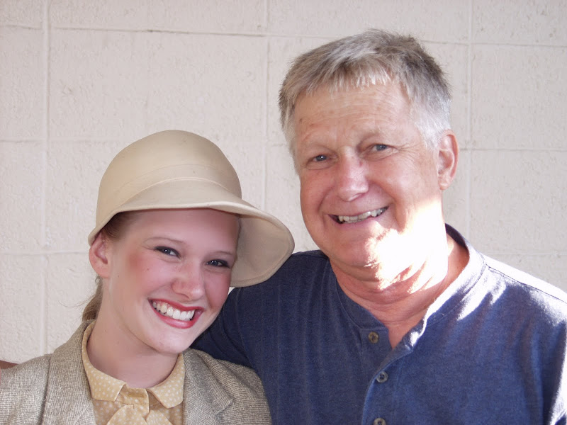 2003Me&MyGirl - ShowStoppers3%2B130.jpg
