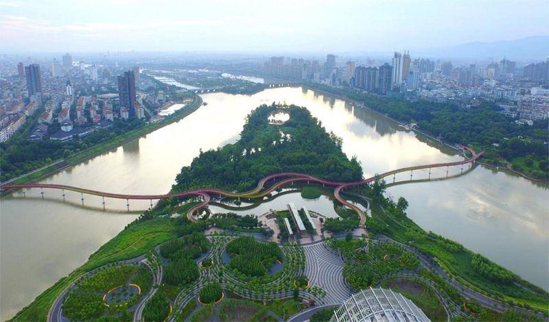 yanweizhou-park-16