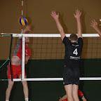 20100321_Herren_vs_Enns_008.JPG