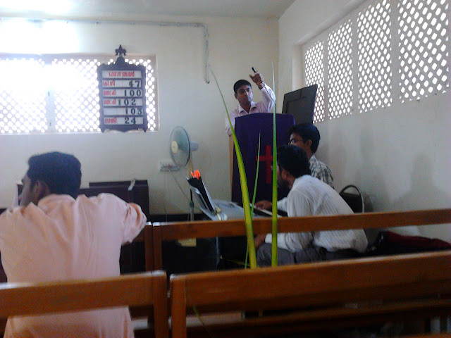 Sunday School Annual Day on April 1, 2012 - Photo0167.jpg
