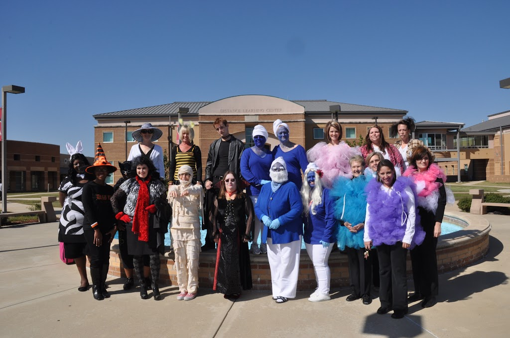 Halloween Costume Contest 2012 - DSC_0229.JPG
