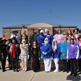 Halloween Costume Contest 2012 - DSC_0229.JPG