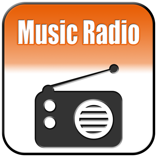 Arabic Music Radio