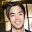 Hiro Kawashima's profile photo