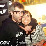 2016-03-12-Entrega-premis-carnaval-pioc-moscou-246.jpg