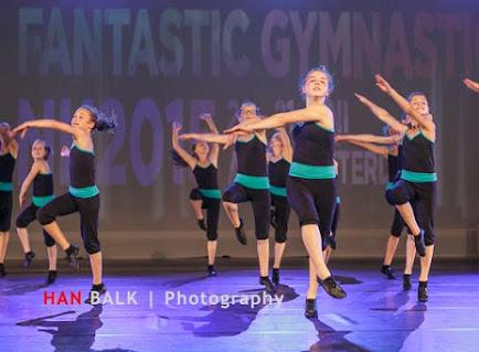 Han Balk Fantastic Gymnastics 2015-1524.jpg