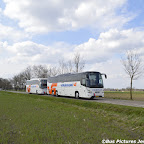 2 nieuwe Touringcars bij Van Gompel uit Bergeijk (56).jpg