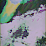 Mons Lorenzen's profile photo