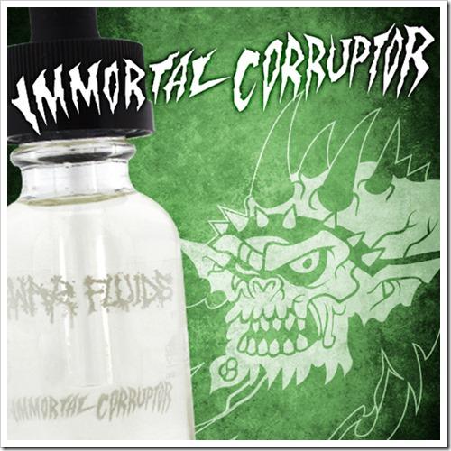 Immortal_Corruptor_PP__91801.1464392875.500.750
