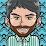 Michael Widner's profile photo