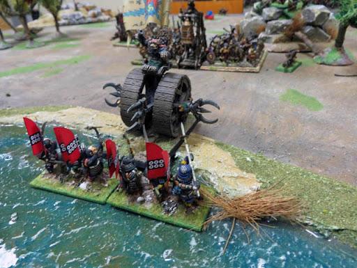 Warhammer Fantasy, Galerie de Batailles - Page 4 IMG_0730
