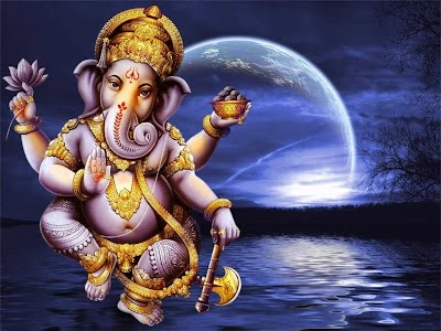 Ganesh-chaturthi1.jpg