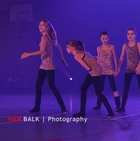 Han Balk Voorster dansdag 2015 ochtend-1914.jpg