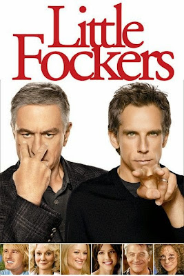 Little Fockers (2010) BluRay 720p HD Watch Online, Download Full Movie For Free