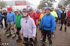 NRW-Inlinetour_2014_08_15-102838_Claus.jpg