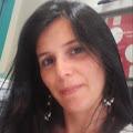 <b>Carla Bras</b> - photo