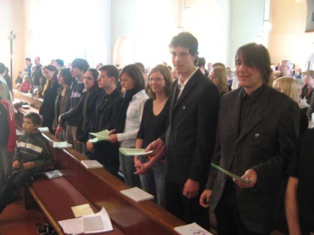 200830JubilaeumSonntag - Sonntag-10.jpg