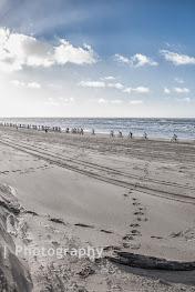 Han Balk Egmond-Pier-Egmond-20140111016.jpg