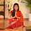 Xiao Ying's profile photo
