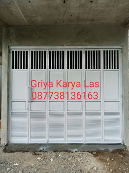 griya karya las img 20200212 wa0007