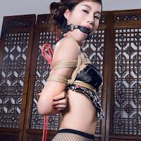 LiGui 2014.07.13 网络丽人 Model 潼潼 [40P30M] 000_7751.jpg
