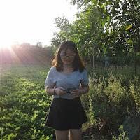 Duyen Phan Thanh