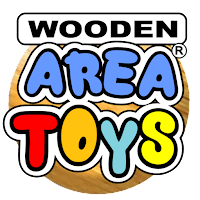 who is Ahşap Oyuncak Ev Wooden Area Toys contact information