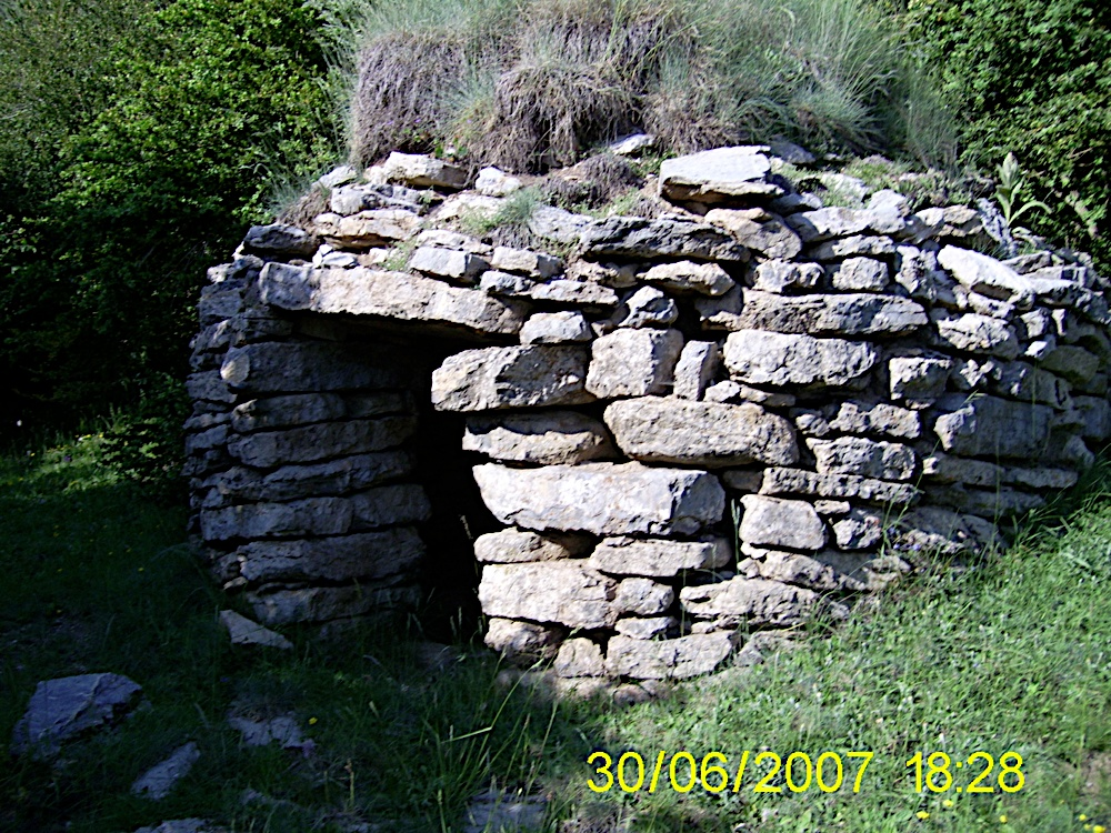Taga 2007 - PIC_0047.JPG