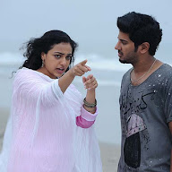 Jatha Gaa Movie Stills