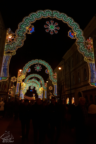 sibiu lights and more 2015