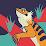 Suman Mukherjee's profile photo