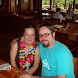 Hawaii Day 1 - 114_0838.JPG